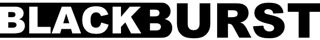 logo website klein